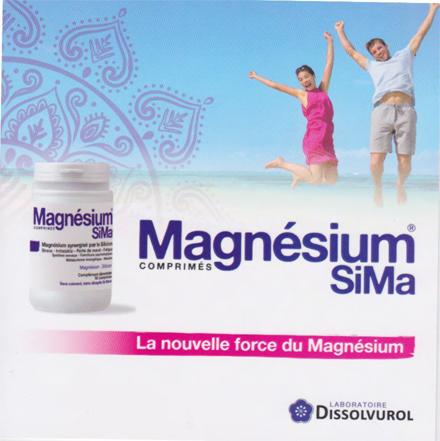 Magnesium-SiMa-1
