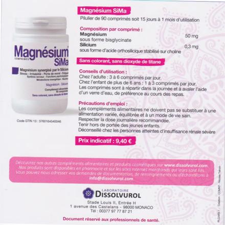 Magnesium-SiMa-4